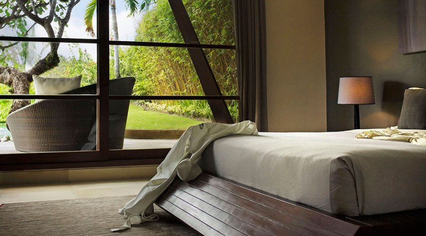 Villa Kailasha_0019_20-The Layar - Guest bedroom outlook