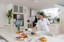 Villa Kailasha_0019_Eden Residence_22_Staff