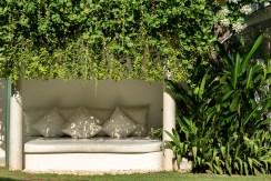 Villa Kailasha_0020_Eden Residence_21_OutdoorLivingArea