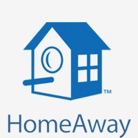 home-away-logo2