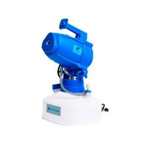 ULV Electric Fogging Machine