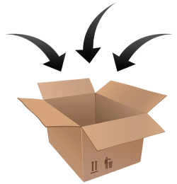 arrow-box