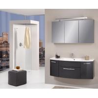 Badezimmereinrichtung gnstig  Eckventil waschmaschine