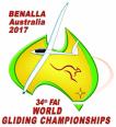 wgc2017_benalla