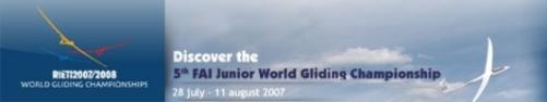Rieti JWGC2007 WGC2008