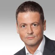 Christian Scheiber