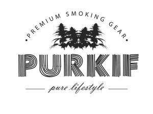 http://www.purkif.com/
