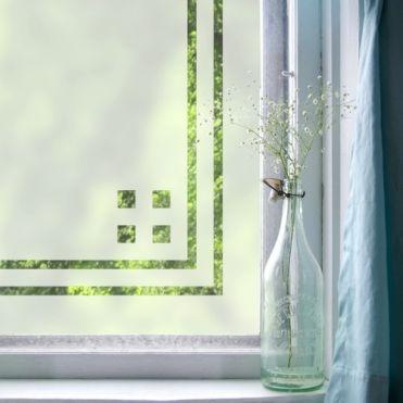 Decor Simple Decorative Windows Film Home Style Tips Fantastical At Furniture Design