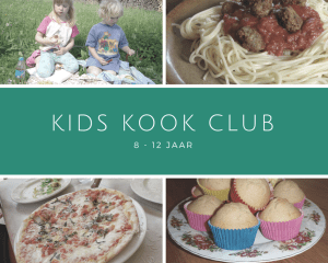 kids-kook-club-1