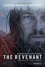 the-revenant inFilmhuis Purmerend 150