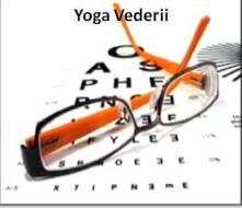 Yoga Vederii