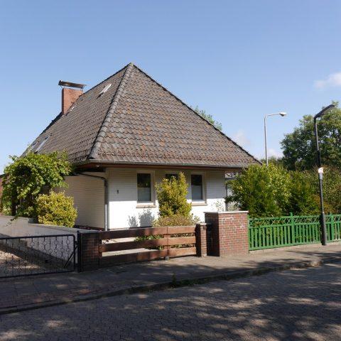 Kaufen  Purnhagen Immobilien