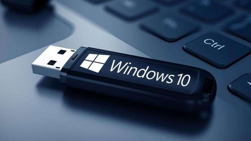 Descubre si te afecta la actualización automática de Windows 10 que Microsoft acaba de poner en marcha