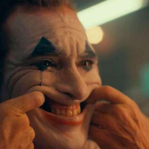 Reseña de «The Joker La oscura, violenta y cruda reinvención del cine de cómics