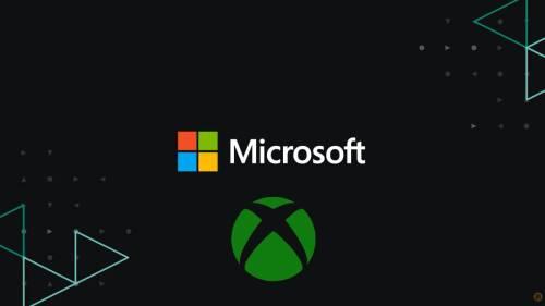 Microsoft (Xbox) y Epic Games cancelan su presencia en la GDC 2020 por el coronavirus