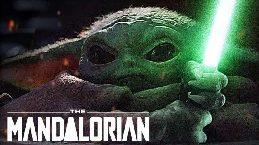 The Mandalorian Temporada 2 Episodio 7 – Análisis del capitulo – «The Believer»