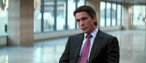 No siempre fue Christian Bale, otros actores eran considerados para ser Batman de Christopher Nolan