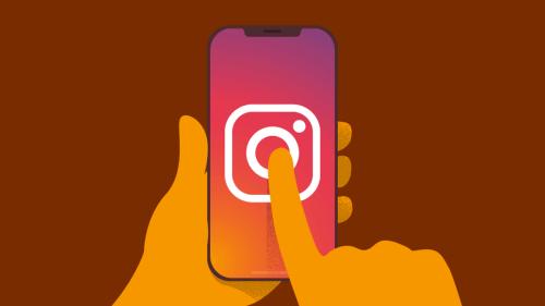 Seguridad en Instagram: nuevas medidas anti acoso para bloquear mensajes abusivos y/o spam