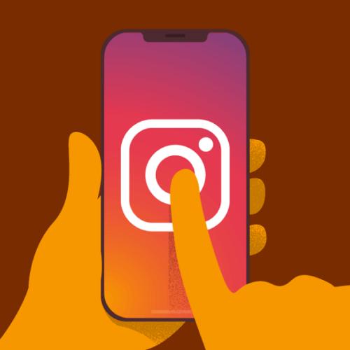 Tips: eliminar varios comentarios de Instagram al mismo tiempo