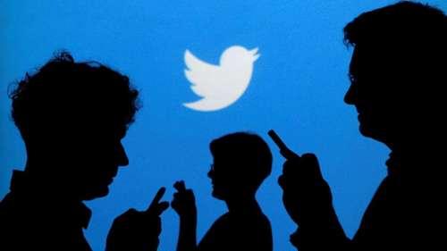 Twitter: Qué son los Fleets, los nuevos 'stories' de los que todo el mundo se queja