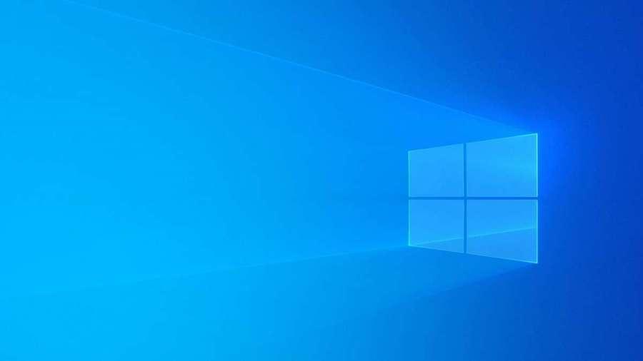 Microsoft está bloqueando la actualización de Windows 10 de mayo de 2020 en muchos dispositivos
