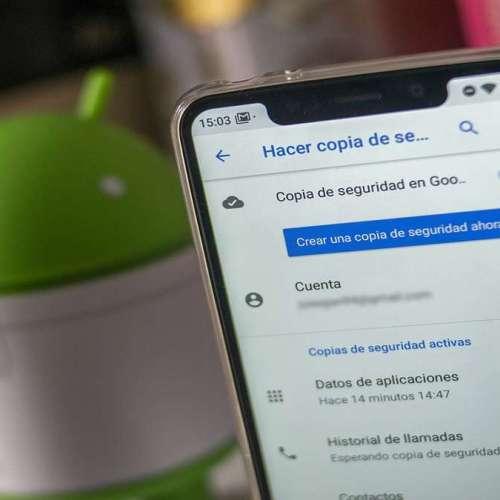 Seguridad en teléfonos Android: ¿Cuales son los más seguros del 2020?