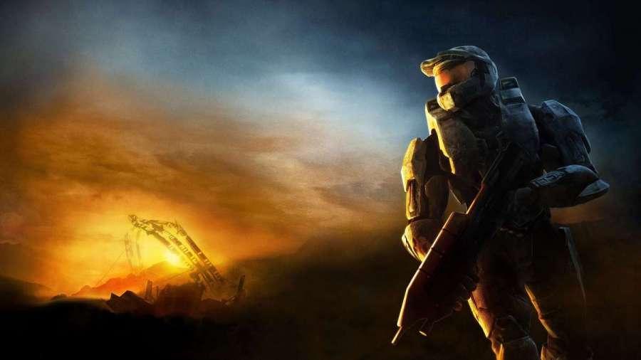 Halo Infinite: un veterano de la saga regresa para ayudar a desarrollar la campaña
