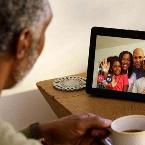 Tips: 4 aplicaciones le van a permitir añadir efectos en sus videollamadas