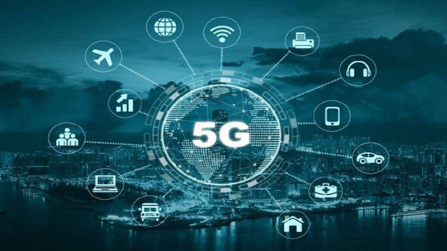 Redes 5G y cloud abren la puerta al futuro de las TIC