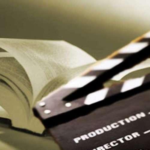 Top 15 de películas basadas en libros