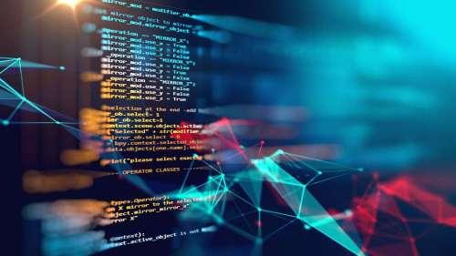 Consejos para ahorrar tiempo, optimizar y mejorar la calidad del código en Java