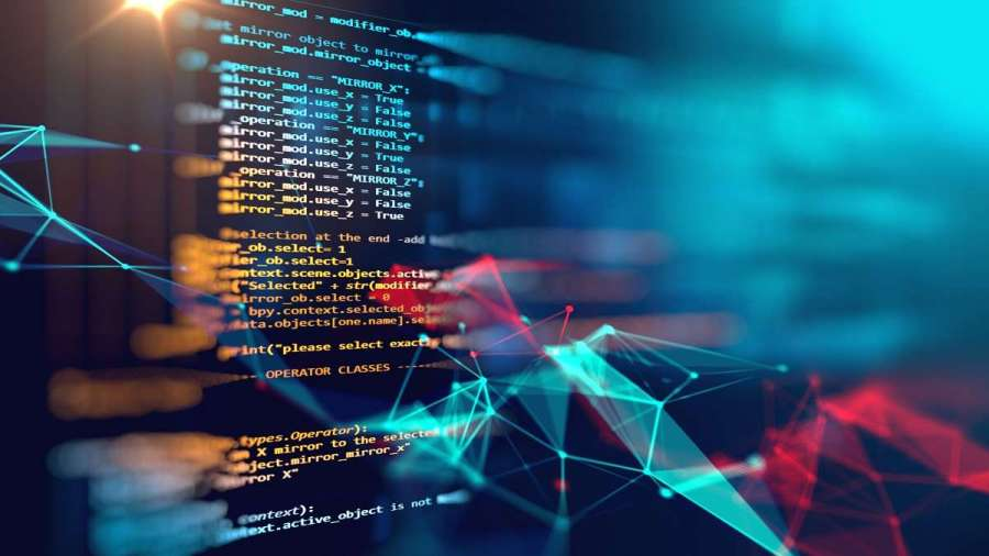 Tips: 3 sencillos trucos para aprender a programar en Java