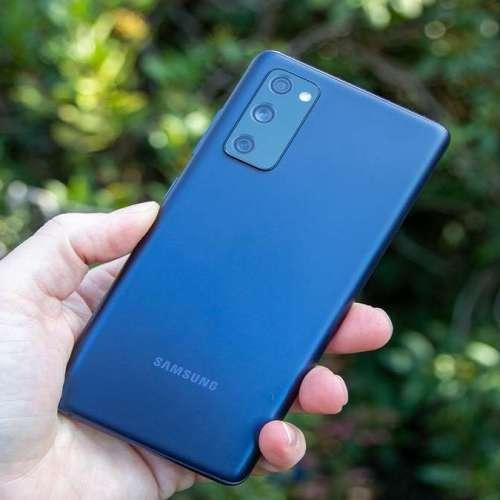 Samsung S20 FE: lo que necesitas saber sobre este nuevo movil