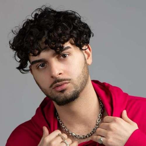 """Danny Gringo la sigue rompiendo con su reciente single + video: """"Mañana"""""""