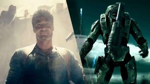 Cine y Gaming: videojuegos que han inspirado su propia serie en la pantalla