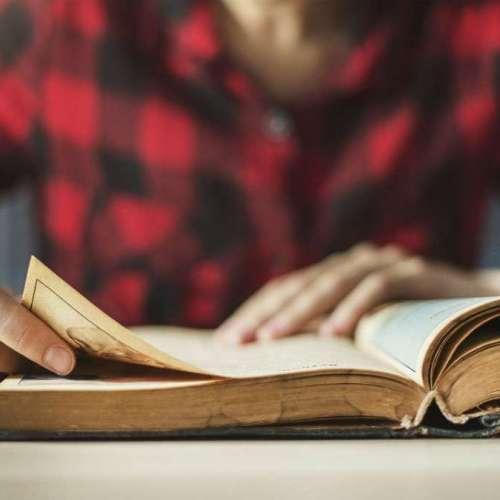 9 consejos para leer más libros y hacer de la lectura un hábito
