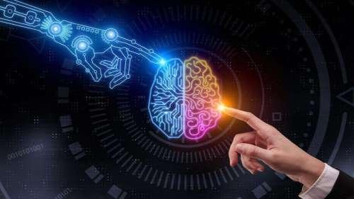 Fortinet anuncia XDR con tecnología de inteligencia artificial para detección, investigación y respuesta ante amenazas totalmente automatizadas