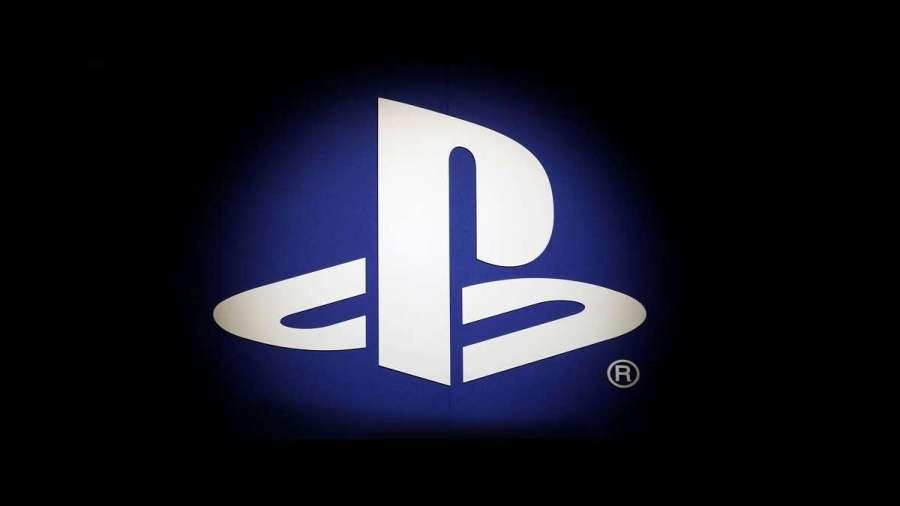 PlayStation quiere llevar sus mayores éxitos de taquilla al móvil