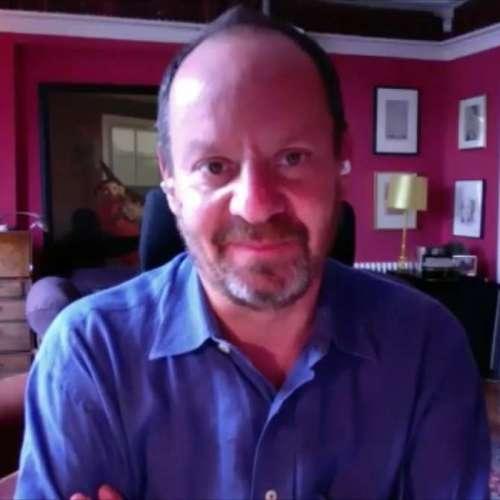 El libro recomendado de la semana: The Ratline de Philippe Sands