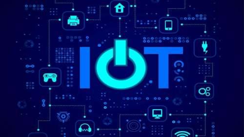 Pervasive Technologies se incorpora a la IoT Catalan Alliance para impulsar el despliegue hacia las smart cities