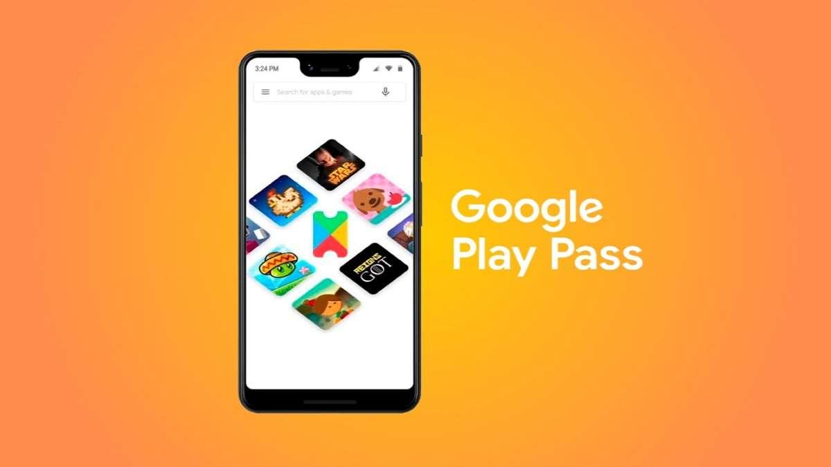 Google Play Pass llega a Costa Rica para que disfrutes de aplicaciones y juegos sin anuncios ni compras dentro de la aplicación