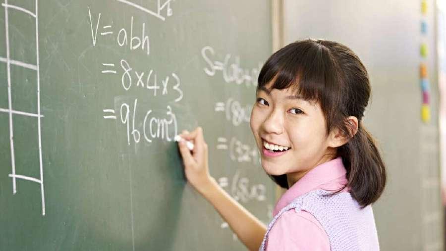 Rincón del programador: Cómo enseñar variables a los niños