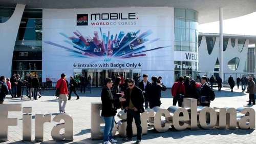 Pervasive Technologies participará en el Mobile World Congress – 4YFN, rama enfocada a startups