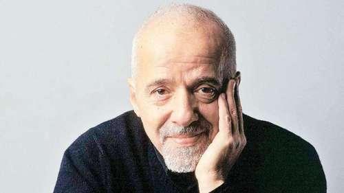 Conoce los siete mejores libros de Paulo Coelho