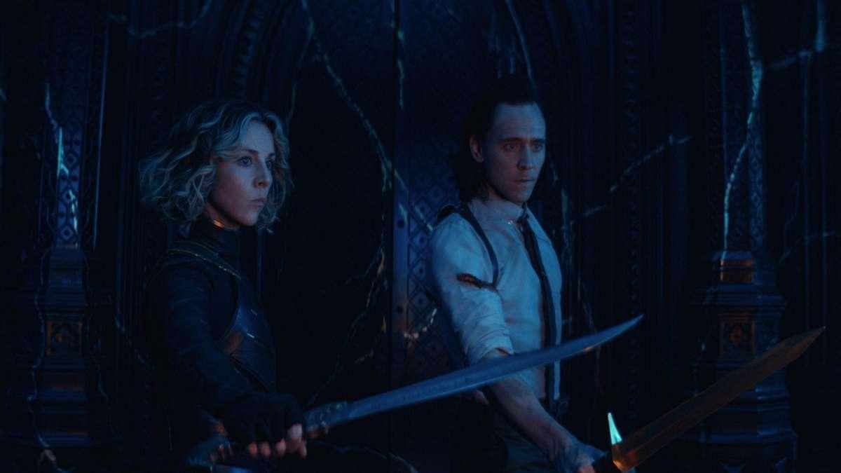 Resumen del episodio 6 de Loki: un final emocionante que responde a grandes preguntas y el inicio de una nueva era