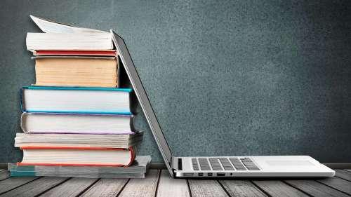 Más de 75 libros gratis PDF que debes leer en cualquier momento de tu vida