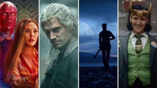 Qué podemos esperar de los Premios Emmy 2021: las mejores series que hemos visto en pandemia