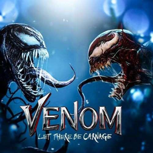Reseña de la película: «Venom: Let There Be Carnage»: a veces la secuela es mucho mejor