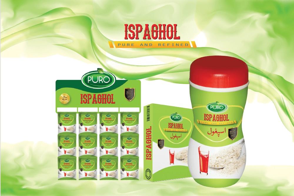 Psyllium Husk Ispaghol Uses And Benefits Puro Foods