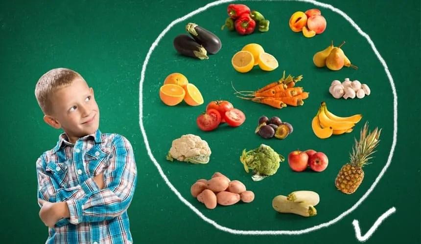 Smart-Eats-For-kids